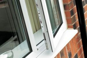 3363 kestrel windows 3729 upvc double glazing windows