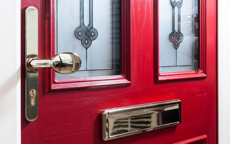 Palladio Composite Doors web