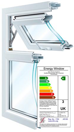 window opacity