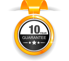 10year_guarantee