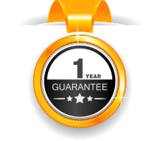 1year_guarantee