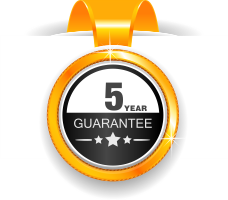 5year_guarantee