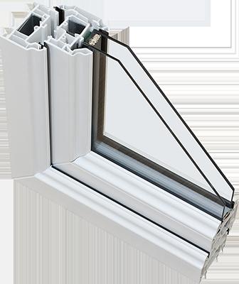 Double Glazing Windows Dublin