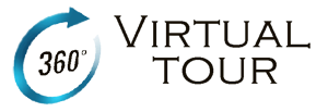 virtual tour logo