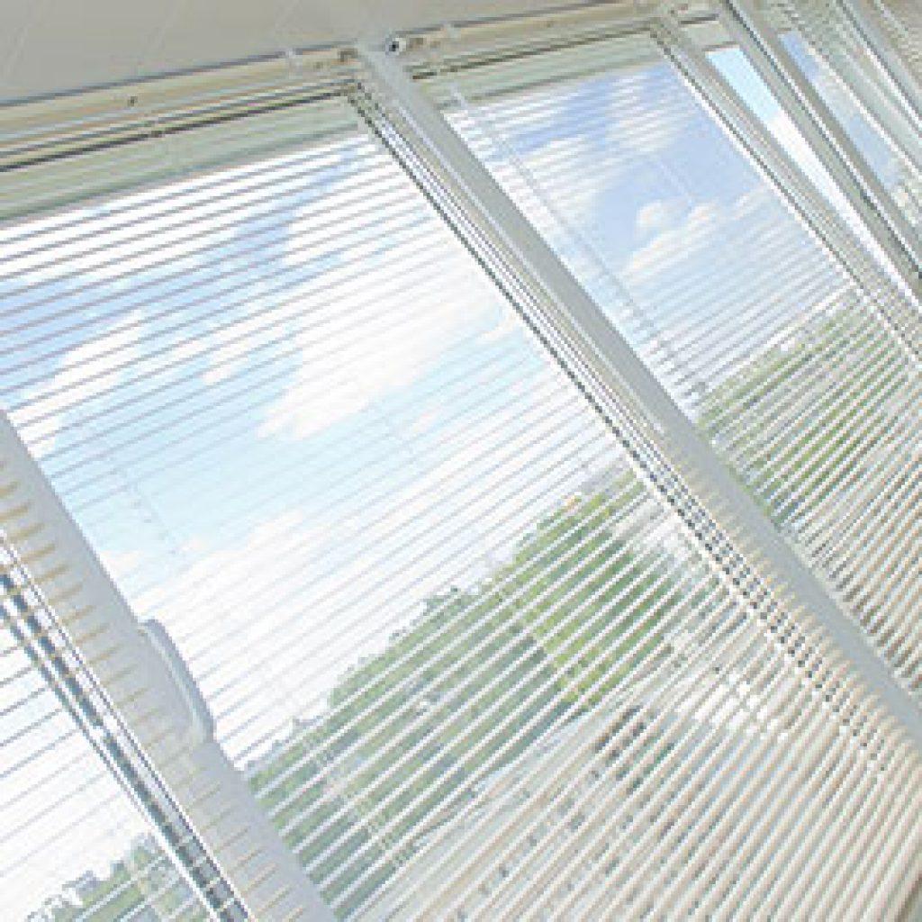 windows home optimized