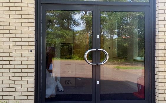 aluminium-french-doors-dublin
