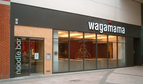 shopfronts doors Dublin