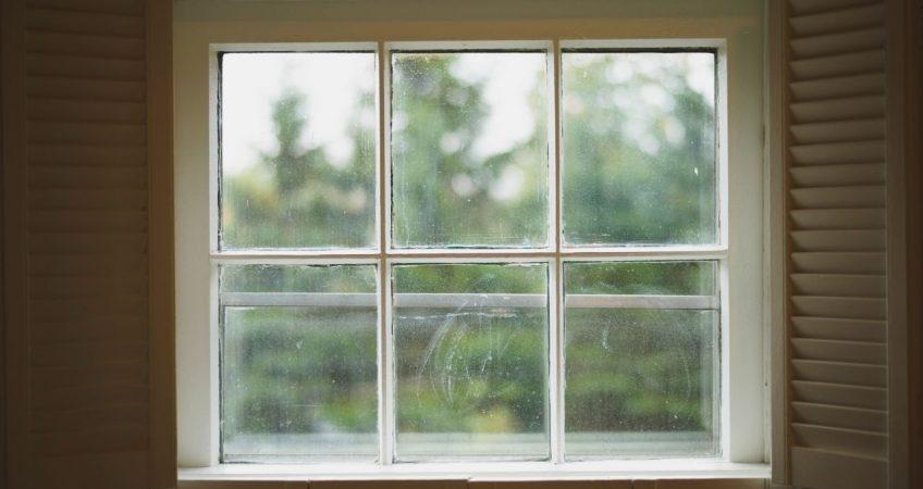 Sash Windows In Dublin 2
