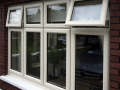 uPVC windows Dublin